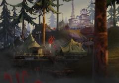 ruslan-laptenko-abandoned-camp-1.jpg