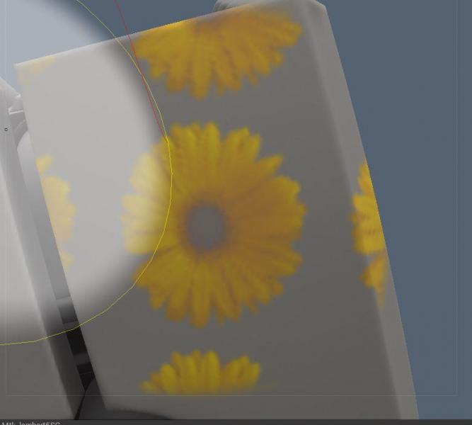 tiled.thumb.JPG.0c8970880df1b828e803a971f2ec7ab1.JPG
