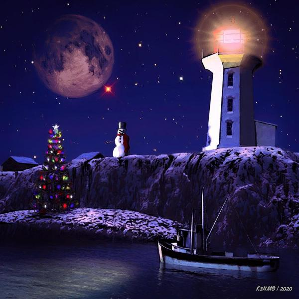 Vue033-Christmas Eve Night Peggys Cove {2019}=KRM02.jpg