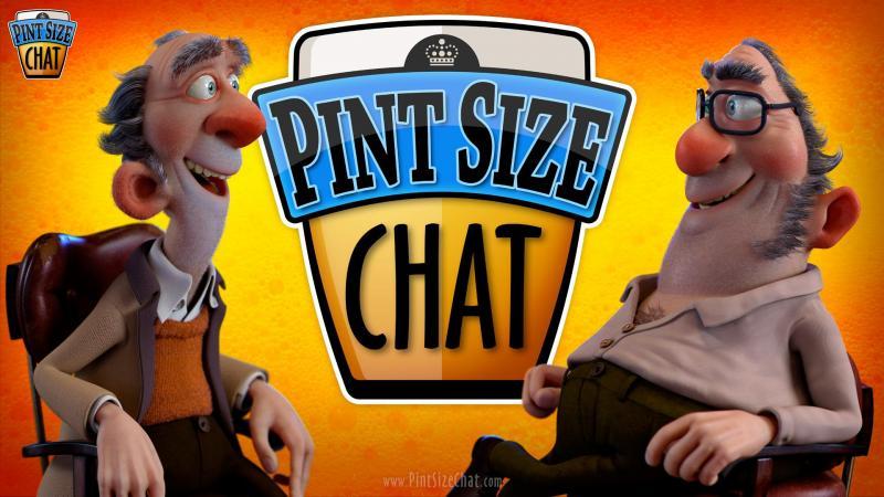Pint-Size-Chat_Promo_PromoLogo2_1080_v002.jpg