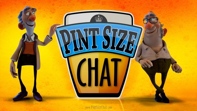 Pint-Size-Chat_Promo_PromoLogo_1080_v002.jpg