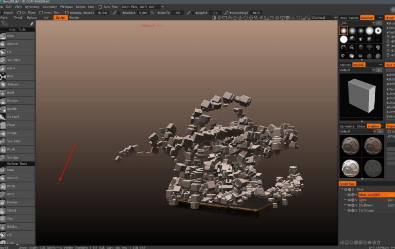 Screenshot_1.thumb.jpg.83e0bb2ab0f3b62339b053905b0aeef7.jpg
