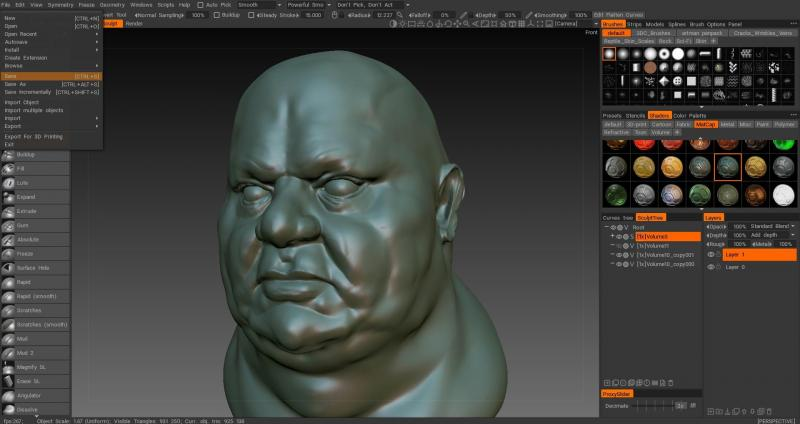 head2_3b.thumb.jpg.5acb2ac2da92d0e1ab8a659c03d5e540.jpg