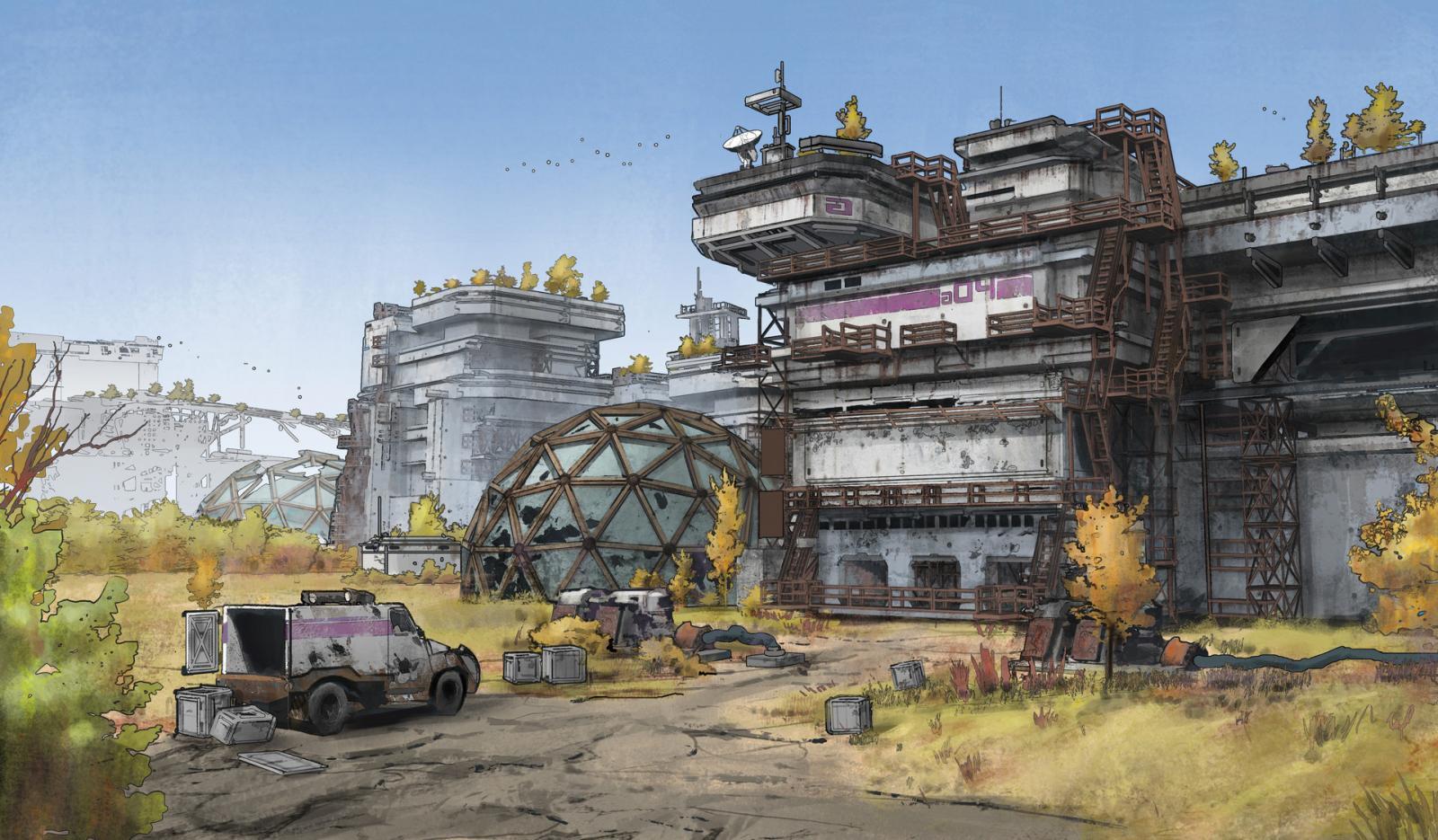 ben-redekop-abandoned-research-lab.jpg