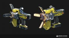 maxim-kuharuk-r8s-scanner-concept-a.jpg