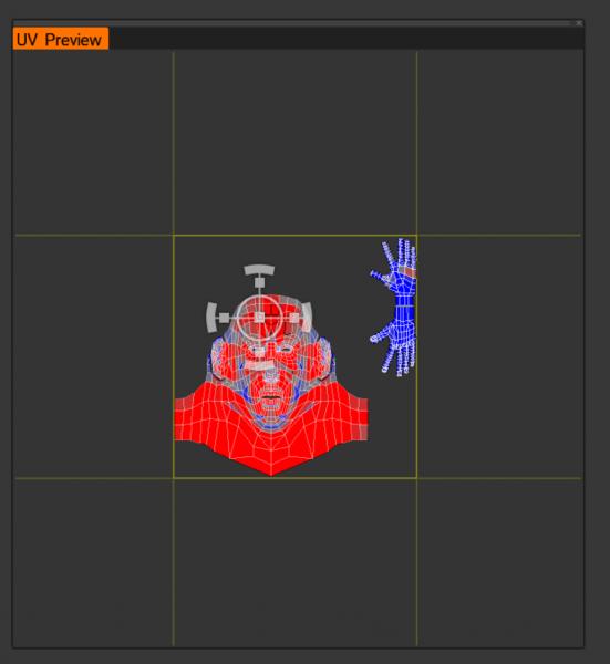 UV Stretch 3D Coat.png