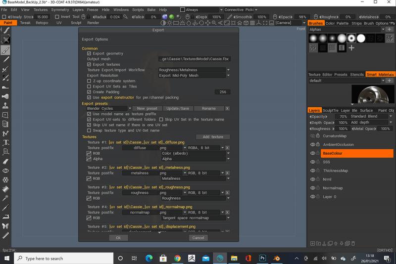 ExportSett_2-min.png