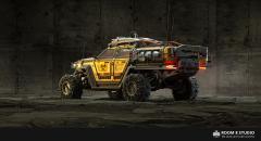 maxim-kuharuk-r8s-vehicle-concept-b.jpg