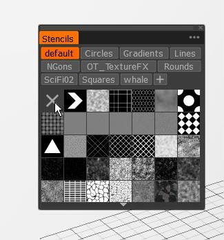 Windows panels stencils.jpg