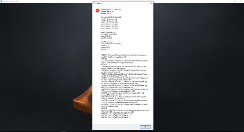 3D_Coat_Crash.jpg