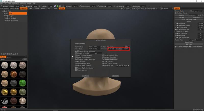 3D_Coat_Format_Issue.jpg