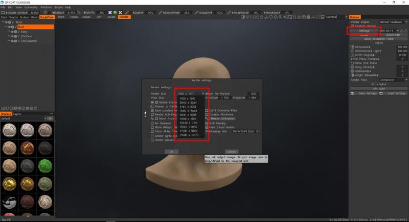 3D_Coat_Render.jpg