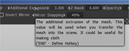 Extrusion.jpg