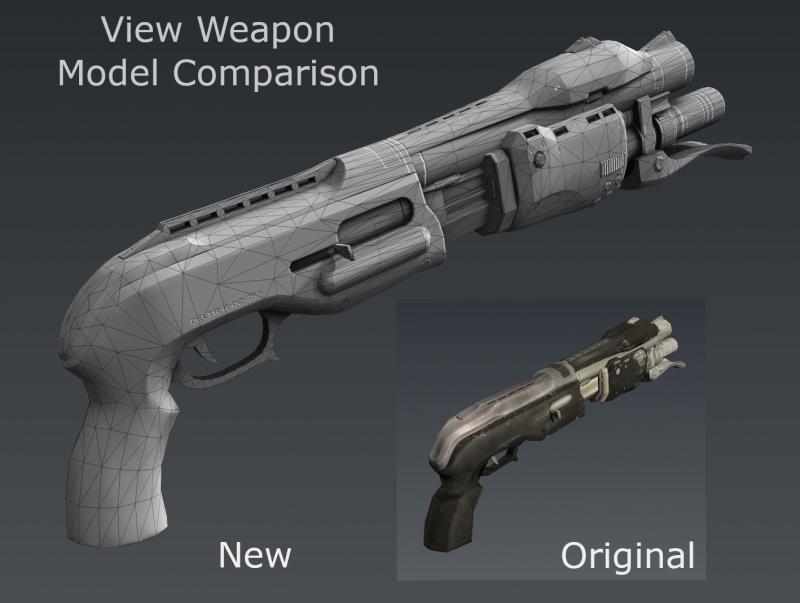 Shotgun_Comparison.thumb.png.d359cfb5ee4e139cb49d6dfeb693ba9b.png
