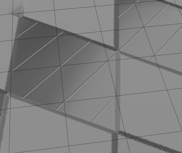 Stencil_wireframe.png.d1405779b722d091a472736e83b80ed0.png