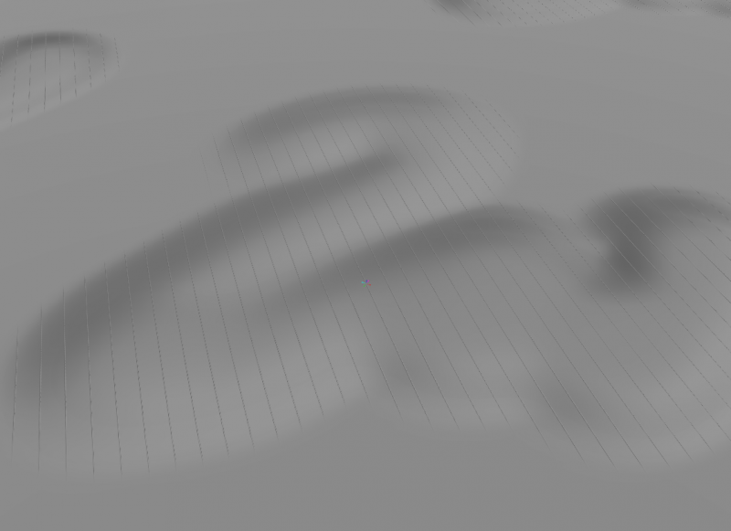 ZoomedOut1.thumb.png.6db5d62a6f0c92ae4253b0c2c37d692a.png