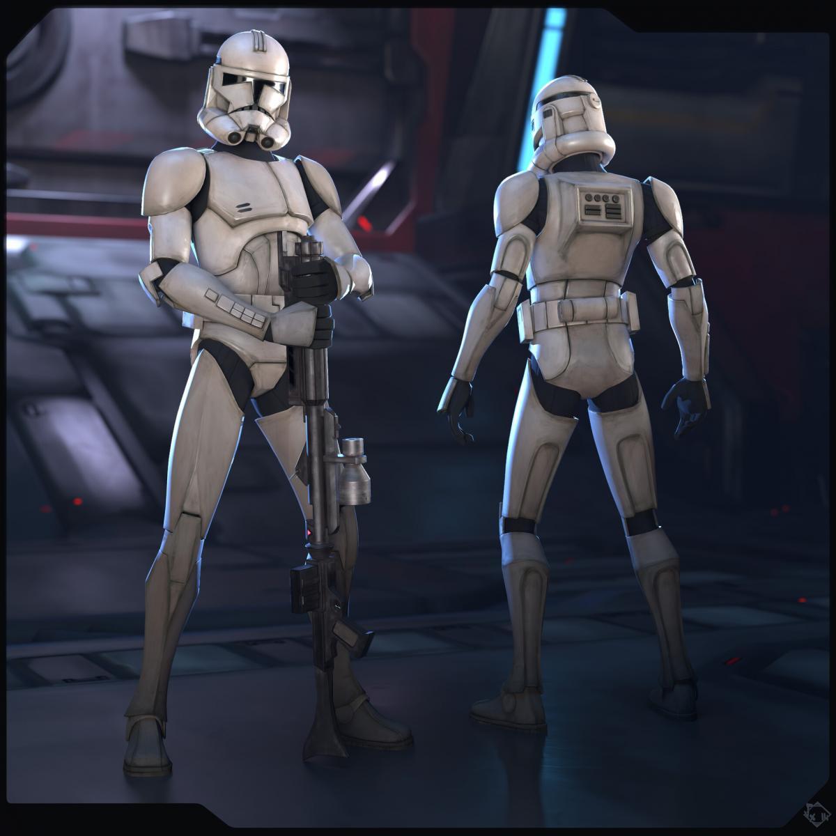 etienne-beschet-cha-clonetrooper-phase-2-basic.jpg