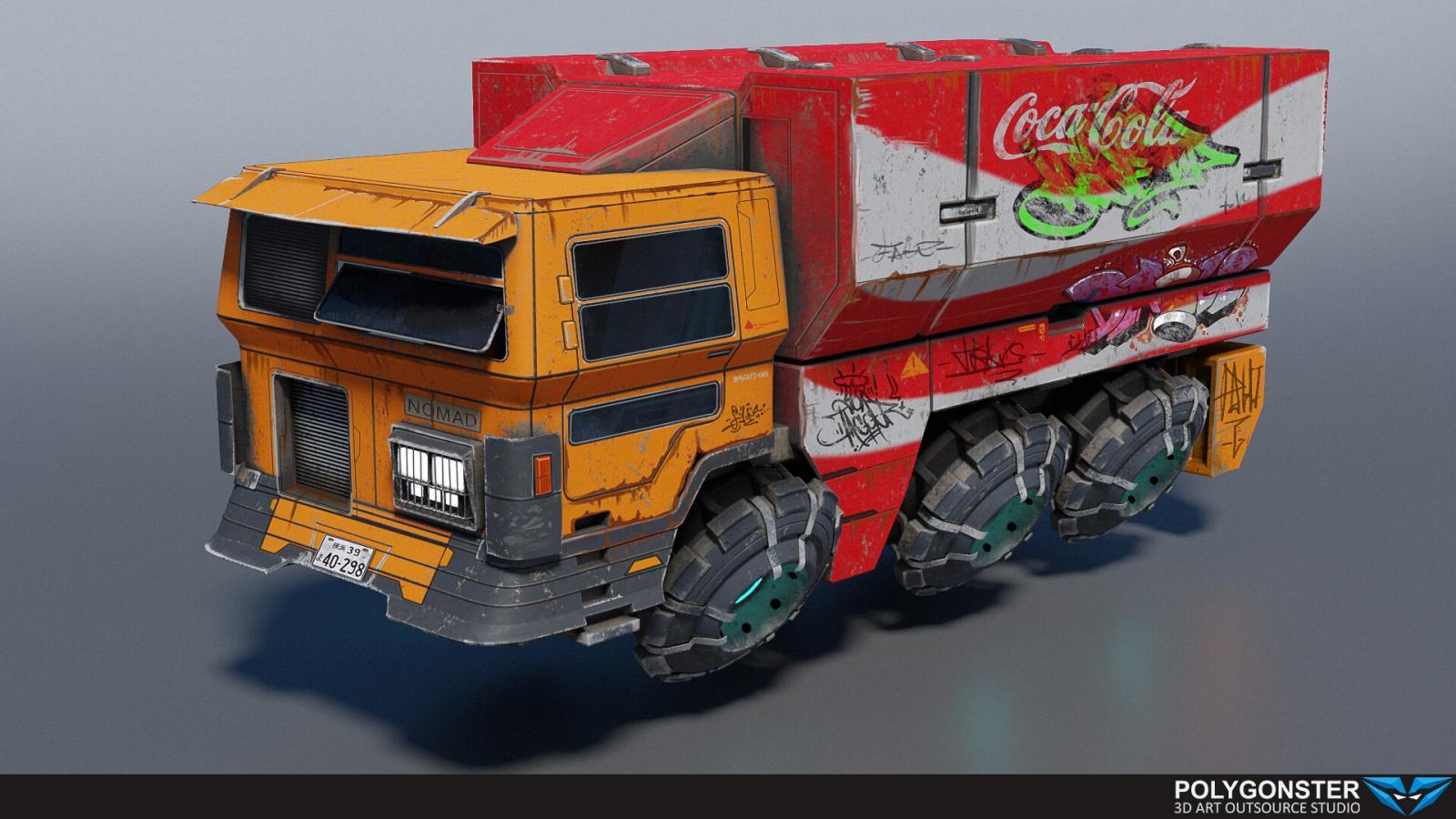polygonster-studio-cola-truck-01.jpg