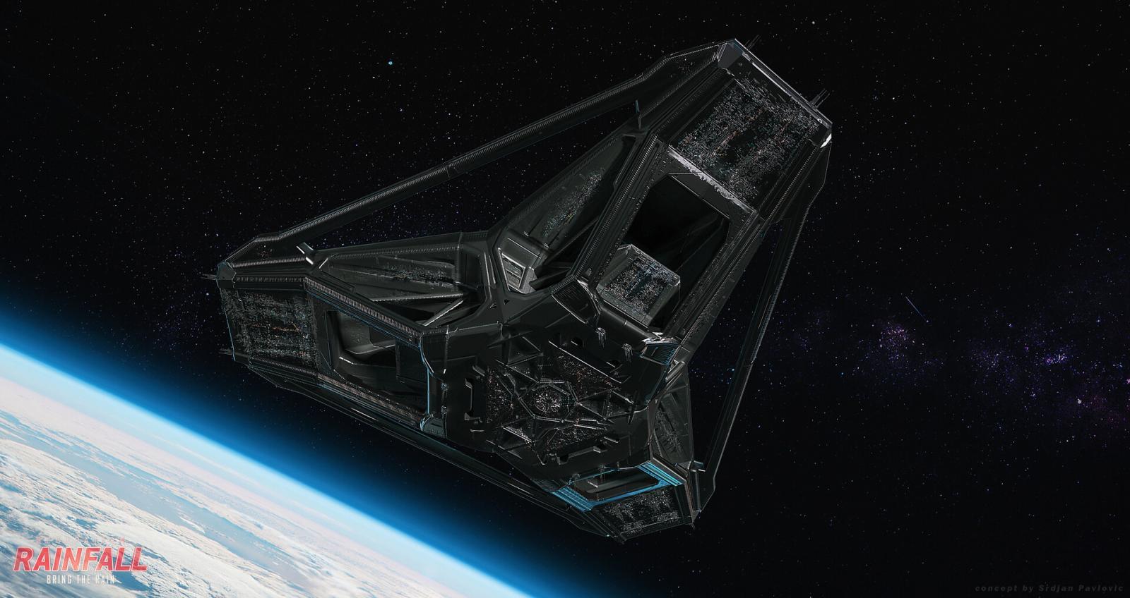 srdjan-pavlovic-alien-ship-1.jpg