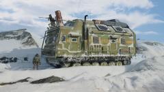 roman-gaydakov-truck-main-2.jpg