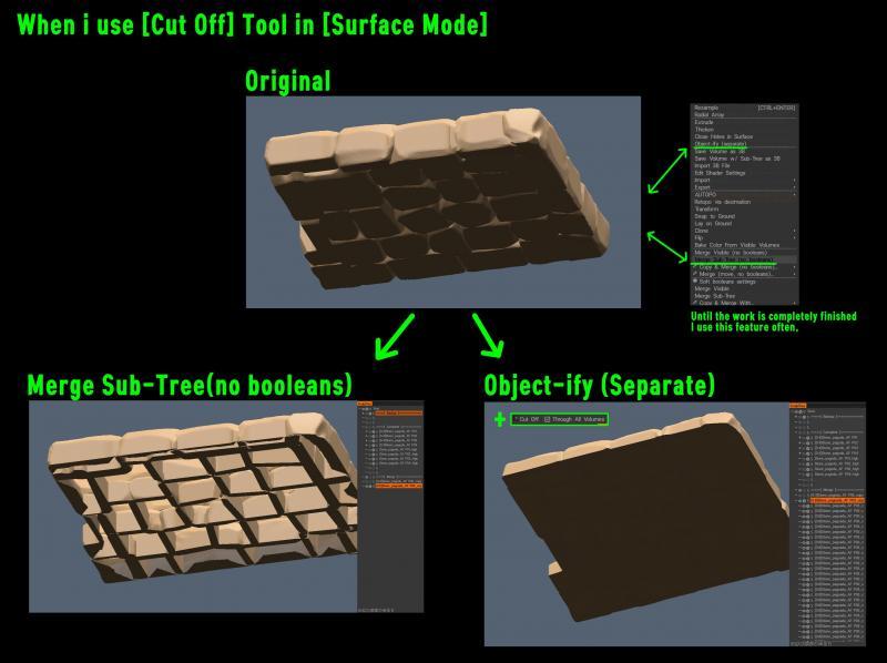 71557719_CutOffproblems.thumb.jpg.f6206f6fc3aa7a25bc5d0f332336365c.jpg