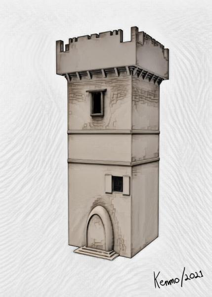 Tower01-sketch.jpg