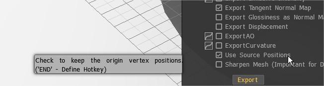 Vertex.jpg