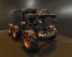 2021-01-24 15_12_52-kickass truck with materials_001.3b_ - 3D-COAT 4.9.57(DX64).png