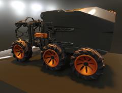 2021-01-24 15_18_45-kickass truck with materials_001.3b_ - 3D-COAT 4.9.57(DX64).png