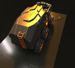 2021-01-24 15_09_25-kickass truck with materials_001.3b_ - 3D-COAT 4.9.57(DX64).png