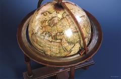 roger-gerzner-stylized-medieval-globe-closeup-rogergerzner.jpg