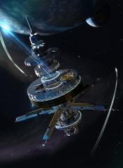 station-craft-shot-6c-optix-medres.jpg