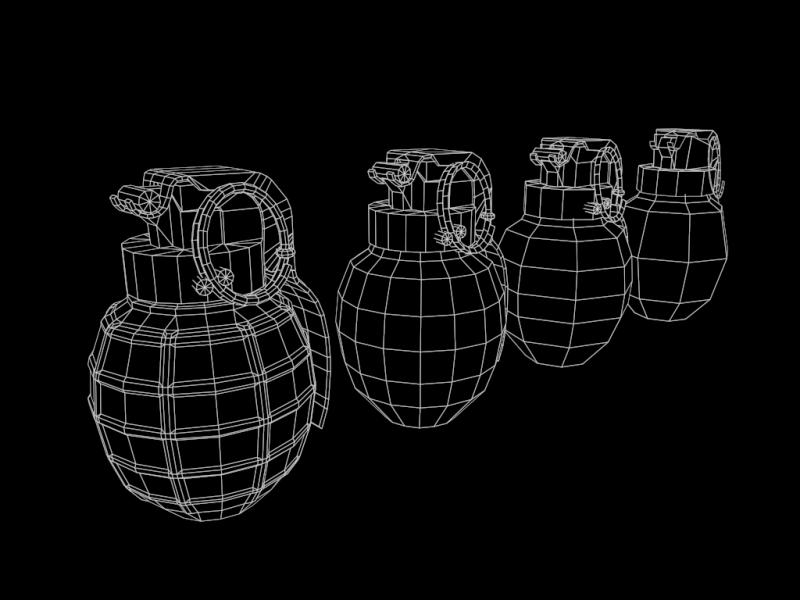 tbrender_Wireframe.thumb.png.2adf3f3c223480a562b079b330e9c676.png