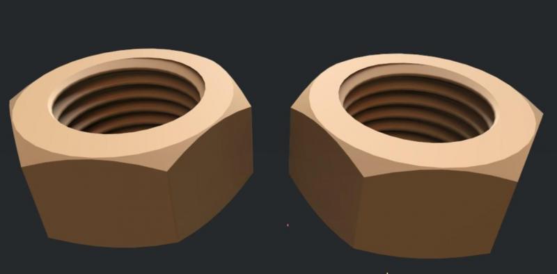 2_nuts.jpg