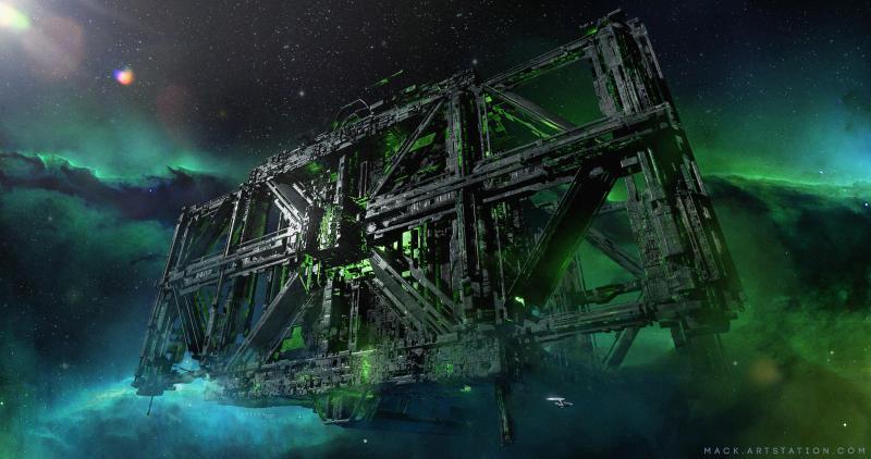 Borg-Constructor-3.jpg