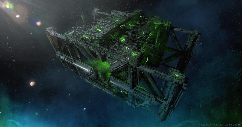 Borg-Constructor.jpg