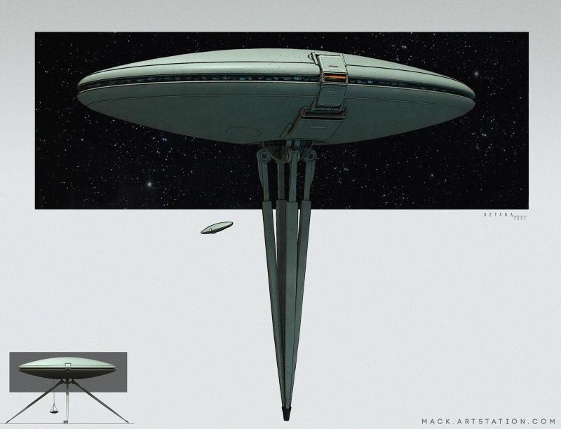 Mead-Saucer_Flight-Mode.jpg