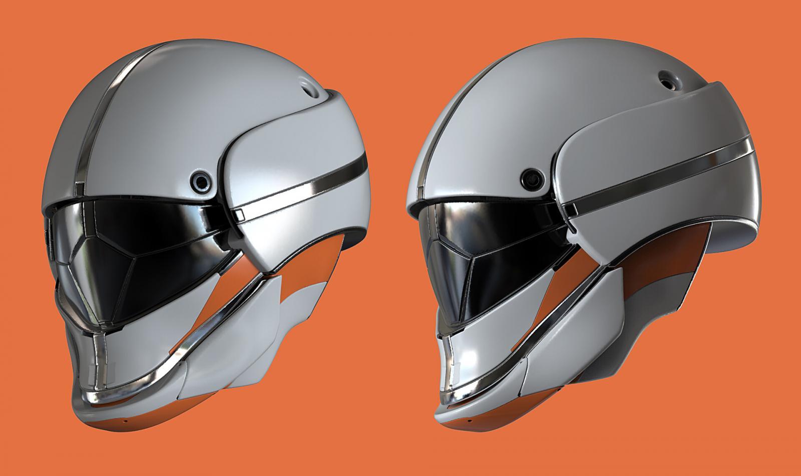 fux-quaderi-676766.jpg