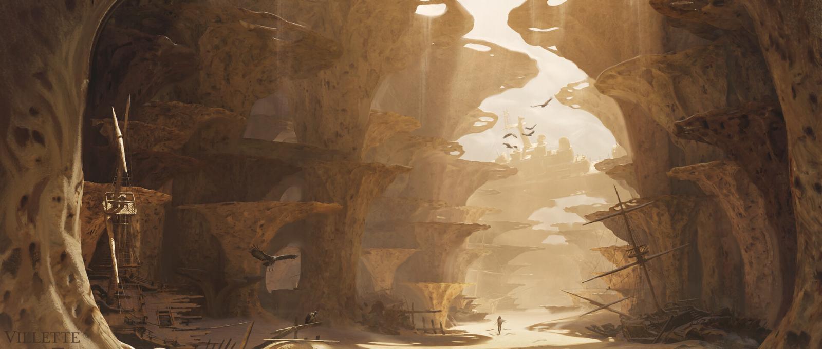 karine-villette-coral-canyon-01-s.jpg