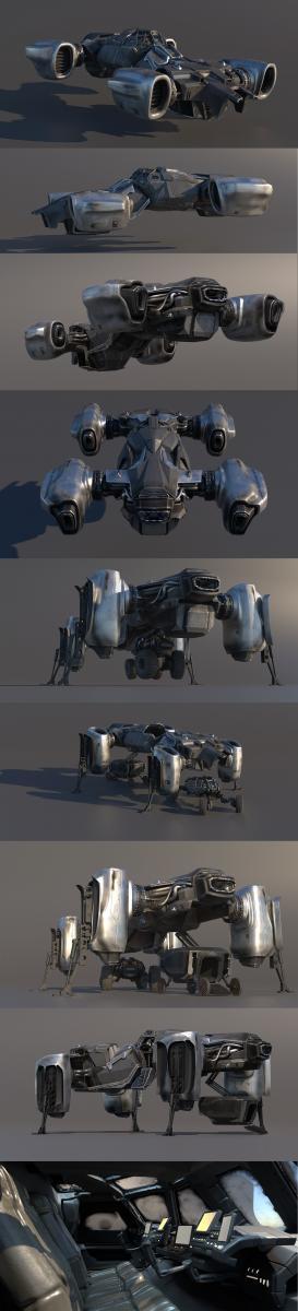 max-flud-spaceship.jpg