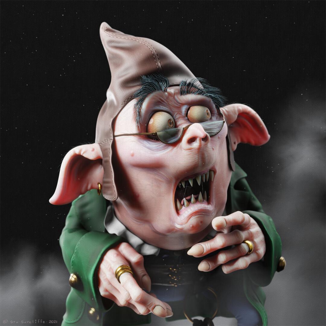stuart-sutcliffe-goblin-001-50-per-cent.jpg