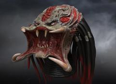 Berserker Predator aka MrBlack.jpg