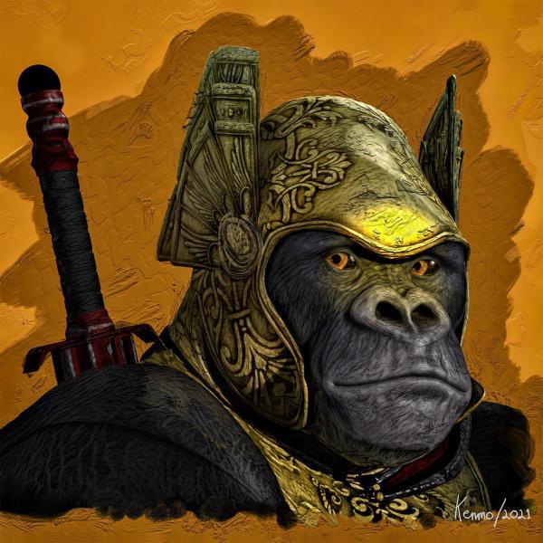 Ape with Gold Helmet FINAL {2021}=KRM02.jpg