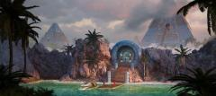 roman-gaydakov-ancient-island.jpg