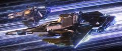 chris-tulloch-mccabe-space-warp-03.jpg
