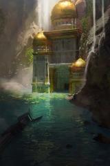 cristina-burgos-palace-cave-low.jpg