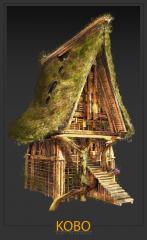 jack-eaves-koman-building-01-withsapling-sheet-v002b.jpg