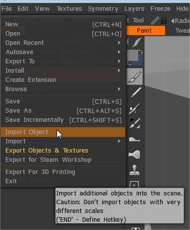 Import Object.jpg
