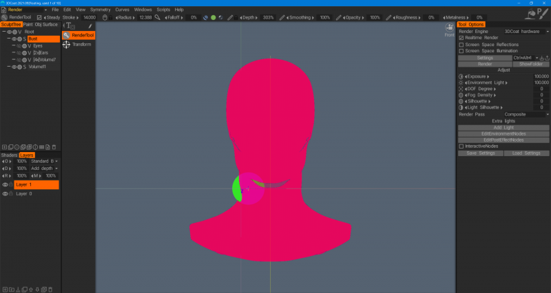 3DCoat 2021.09[floating, used 1 of 10] 22.07.2021 21_47_34.png