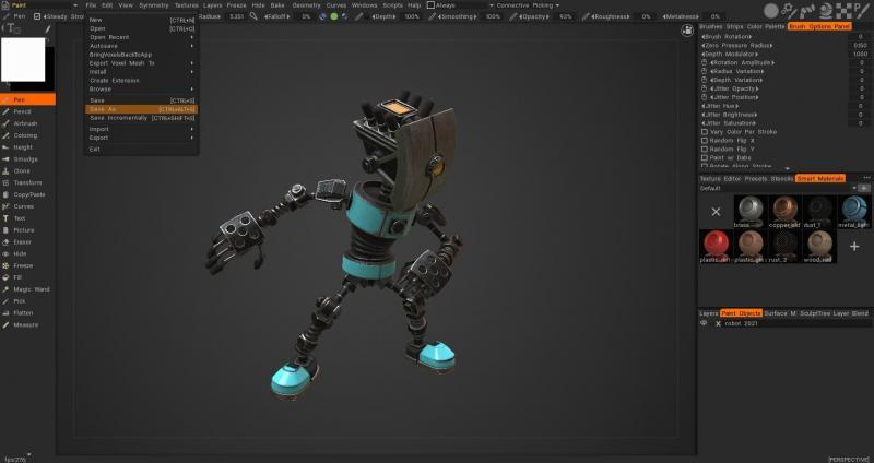 3dc robot 2021.3b.jpg